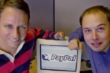 peter-theil-elon-musk-paypal