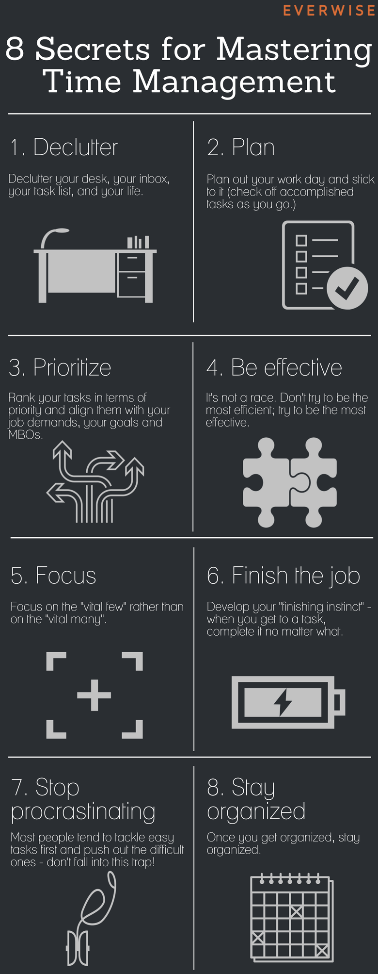 time-management-tips-infographic