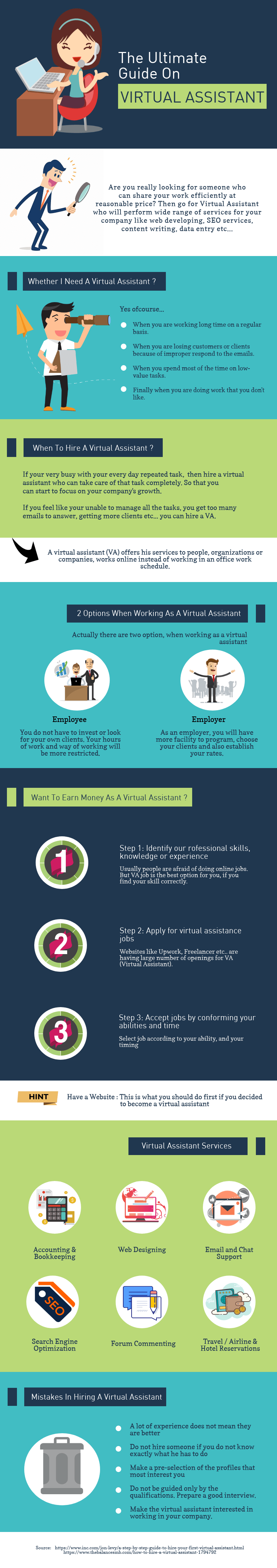 virtual-assistant-infographic